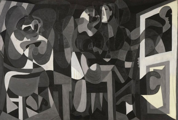 picasso-black-and-white-at-the-guggenheim-new-york-2
