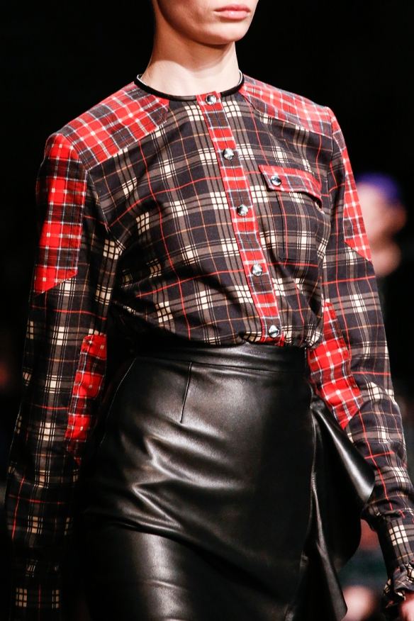 givenchy-rtw-fw2013-details-17_184120231218