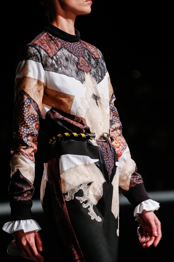 givenchy-rtw-fw2013-details-62_184156459314