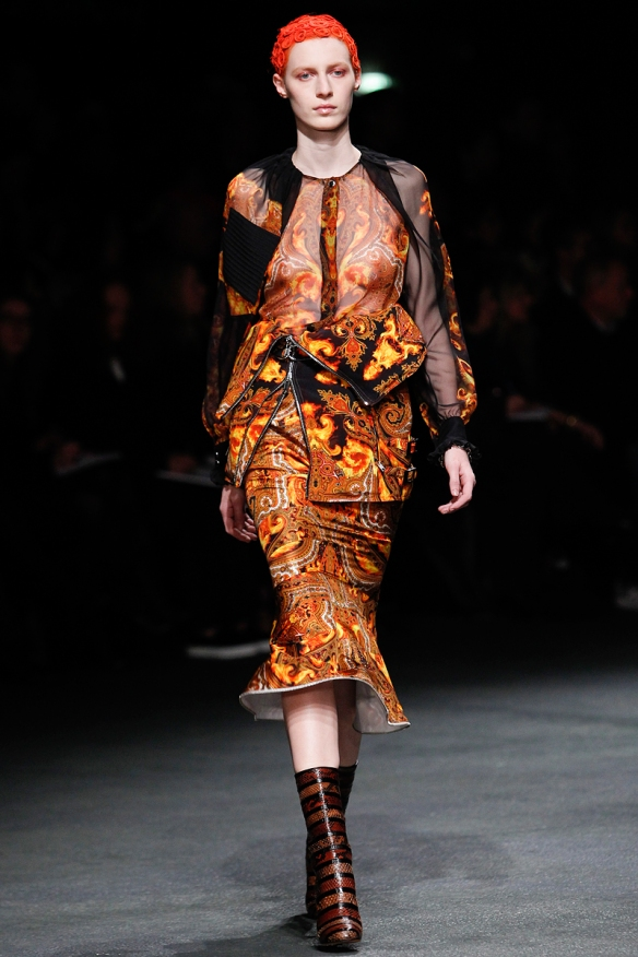 givenchy-rtw-fw2013-runway-21_191458407410