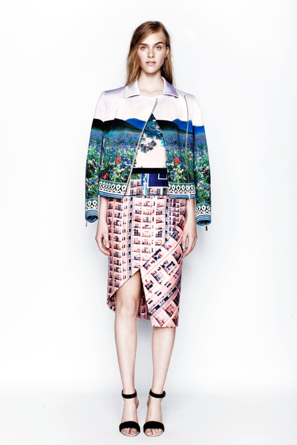mary-katrantzou-resort2014-runway-01_105131195716
