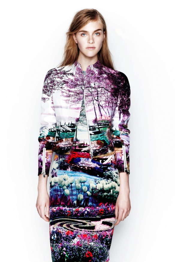 mary-katrantzou-resort2014-runway-04_10513333035