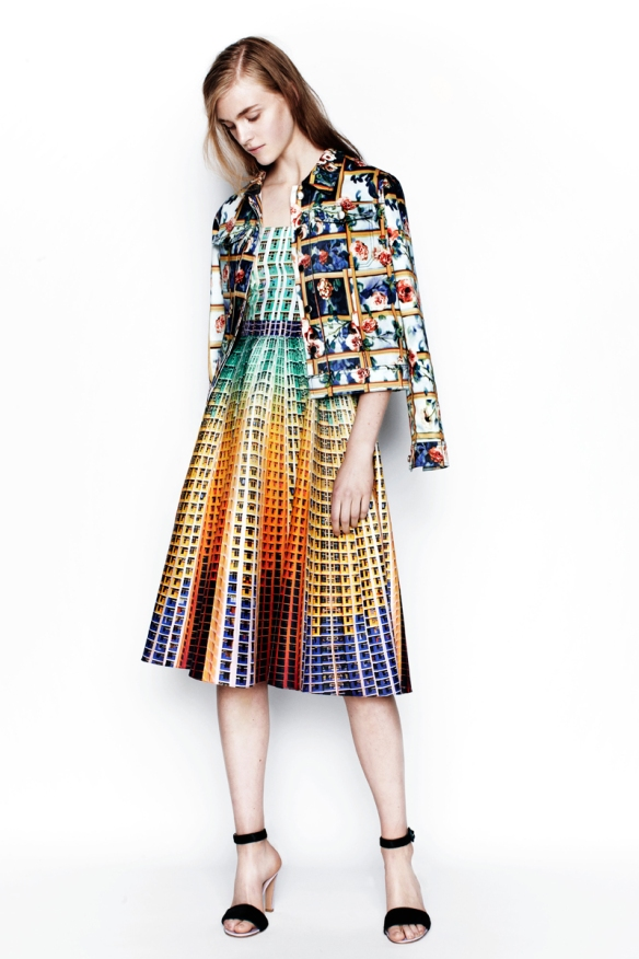 mary-katrantzou-resort2014-runway-10_105138607755