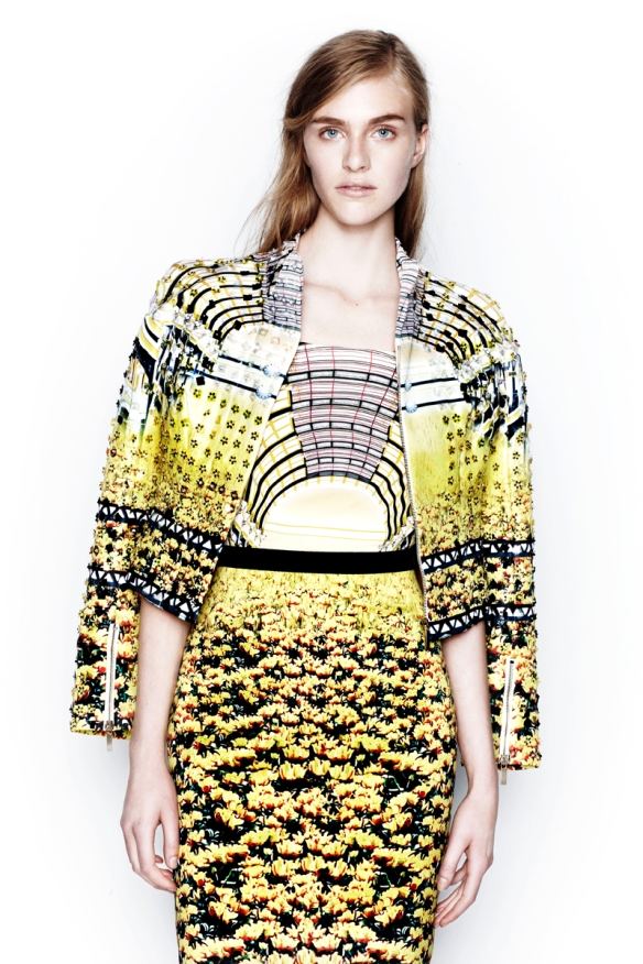 mary-katrantzou-resort2014-runway-21_105146702746