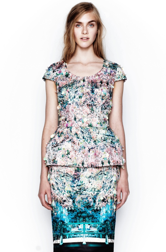 mary-katrantzou-resort2014-runway-26_10514951586