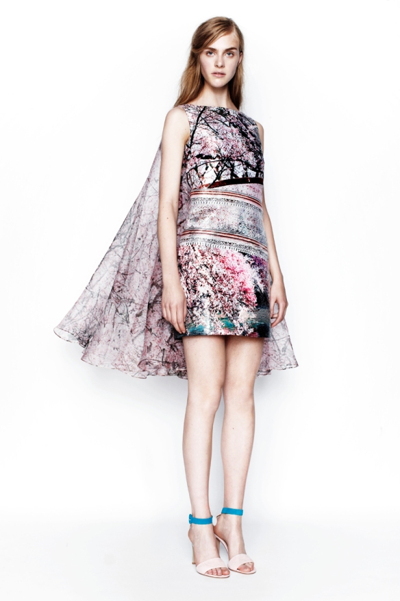 mary-katrantzou-resort2014-runway-27_105150432879