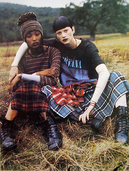 grunge_and_glory-13