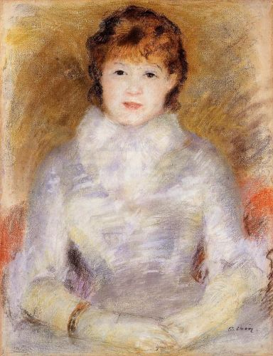 portrait-of-a-young-woman-(ellen-andree)