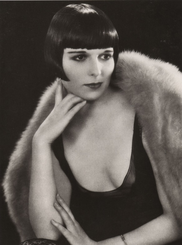 LB-3-louise-brooks-15837811-953-1280