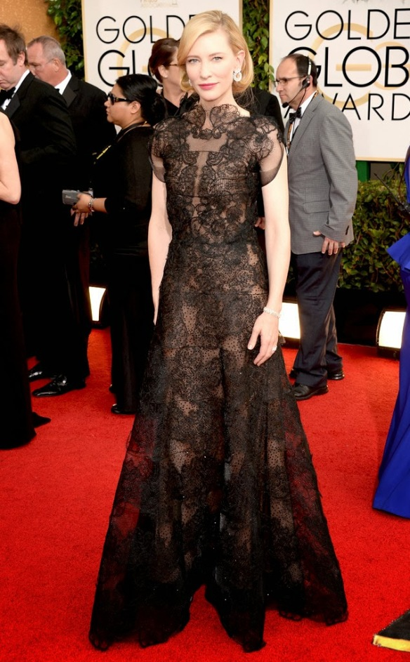 cate-blanchett-golden-globes-2014-red-carpet-EOnline