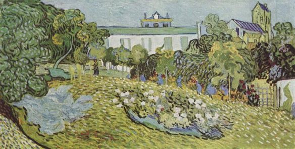 800px-Vincent_Willem_van_Gogh_021