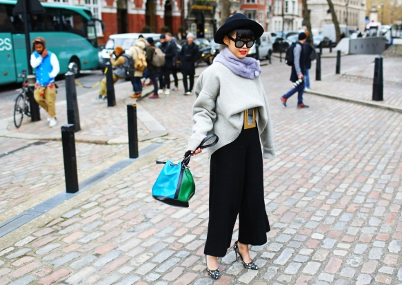 lfw-street-style-day-3-18_145437945463