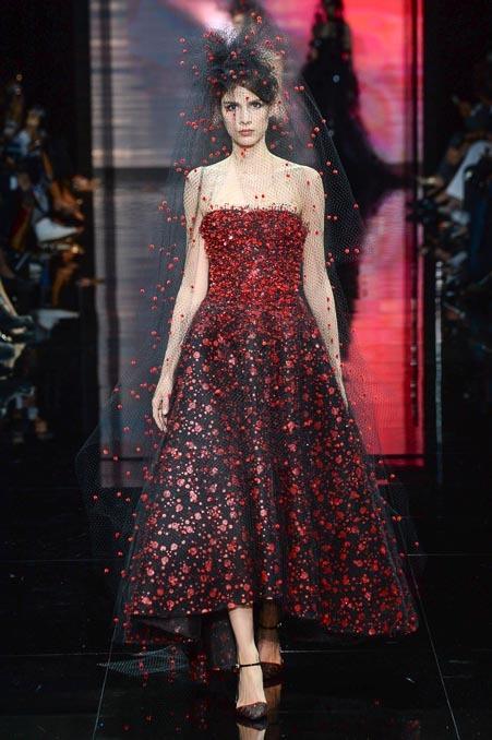 giorgio-armani-prive-couture-fall-2014-61_160430874564
