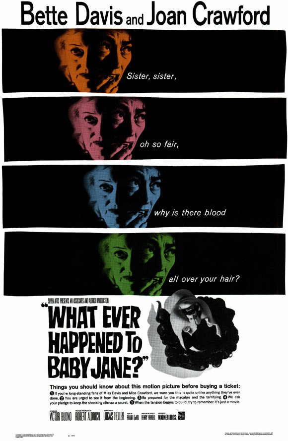 whatever-happened-to-baby-jane-movie-poster-1962-1020144301