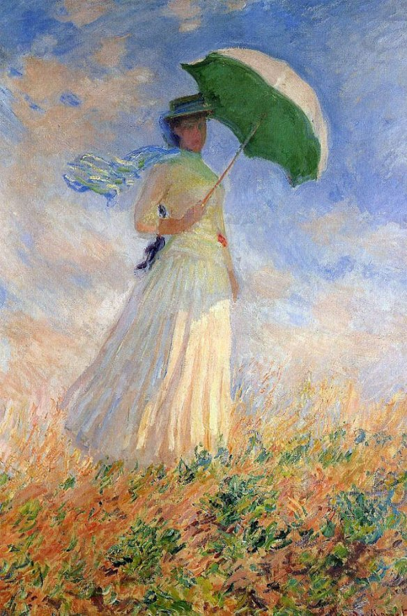 Monet-woman-with-a-parasol-right